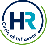 HR Circle of Influence